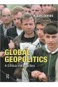 global geopolitics a critical introduction (klaus dodds)