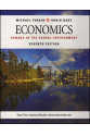 economics 7th (parkin, bade)