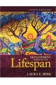 development through the lifespan 6th (laura berk)