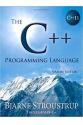 C++ Programming Language 4th (Bjarne Stroustrup)
