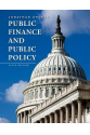 public finance and public policy 5th (jonathan gruber)