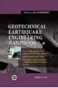 Geotechnical Earthquake Engineering Handbook (Robert.W..Day)