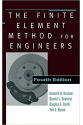 the finite element method for engineers 4th (huebner, dewhirst)