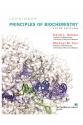 lehninger principles of biochemistry 5th (nelson, cox) 2 CİLT