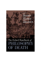 philosophy of death (bradley, feldman, johansson)