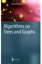 algorithms on trees and graphs (gabriel valiente)