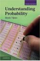 understanding probability 3rd (henk tijms)