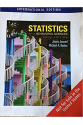 statistics for the behavioral sciences 5th (jaccard, becker)