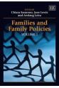 families and family policies volume 1 (saraceno, lewis, leira)