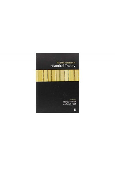 the sage handbook of historical theory (nancy partner)