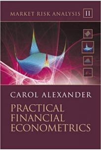 market risk analysis volume 2 (carol alexander)