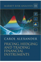 market risk analysis volume 3 (carol alexander)