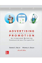 advertising and promotion 11th (george e. belch, michael a. belch)