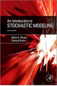 an introduction to stochastic modeling 4th (pinsky, karlin)