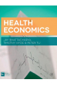health economics (bhattacharya, hyde, tu)