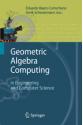 geometric algebra computing 2010 (corrochano, scheuermann)