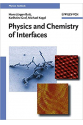 physics and chemistry of interfaces 2003 (butt, graf, kappl)