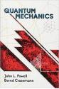 quantum mechanics (john powell, bernd crasemann)