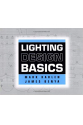 lighting design basics (mark karlen, james benya)