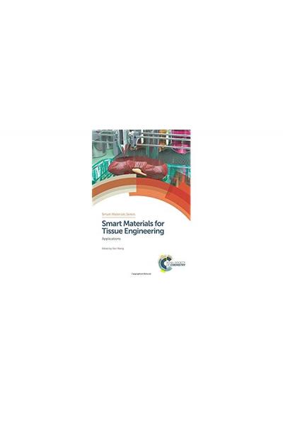 smart materials for tissue engineering applications (qun wang)