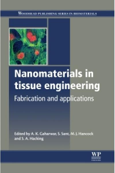 nanomaterials in tissue engineering (gaharwar, sant, hancock, hacking)