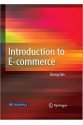 introduction to e-commerce (zheng qin)