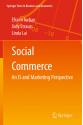 social commerce (turban, strauss, lai) 2016