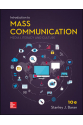 introduction to mass communication media literacy and culture 10th (stanley baran)