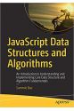javascript data structures and algorithms 2019 (sammie bae)