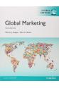 global marketing 9th (warren j. keegan)