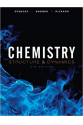chemistry structure and dynamics 5th (spencer, bodner, rickard)