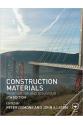 construction materials 4th (domone, illston)