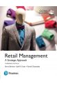 retail management a strategic approach 13th (berman)