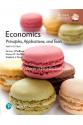 economics 9th (O' Sullivan, sheffrin, perez)