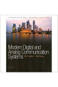 modern digital and analog communication systems 4th (lathi, ding)