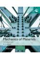 mechanics of materials 10th (r.c. Hibbeler)