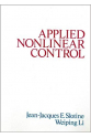 applied nonlinear control (jean-jacques e. slotine)
