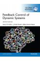 feedback control of dynamic systems 7th (franklin, powell)
