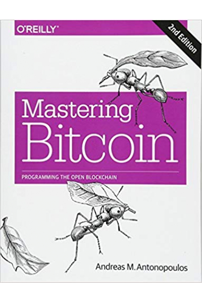 mastering bitcoin 2nd (antonopoulos)