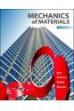mechanics of materials 7th (beer, johnston)