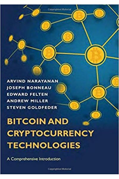 bitcoin and cryptocurrency technologies (narayan, bonneau)