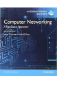 computer networking 6th (kurose, ross)