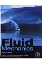 fluid mechanics 6th (kundu, cohen, dowling) 2 CİLT