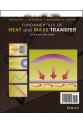 fundamentals of heat and mass transfer 8th (bergman, incropera) 2 CİLT