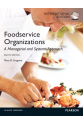 foodservice organizations 9th (gregoire)