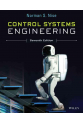 control systems engineering 7th (norman nise)