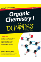 organic chemistry 1 workbook for dummies 2nd (arthur winter)