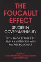 the foucault effect (burchell, gordon, miller)