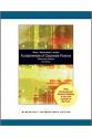 fundamentals of corporate finance 9th (ross, westerfield) ALTERNATE E.