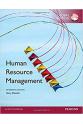 human resource management 15th (gary dessler)